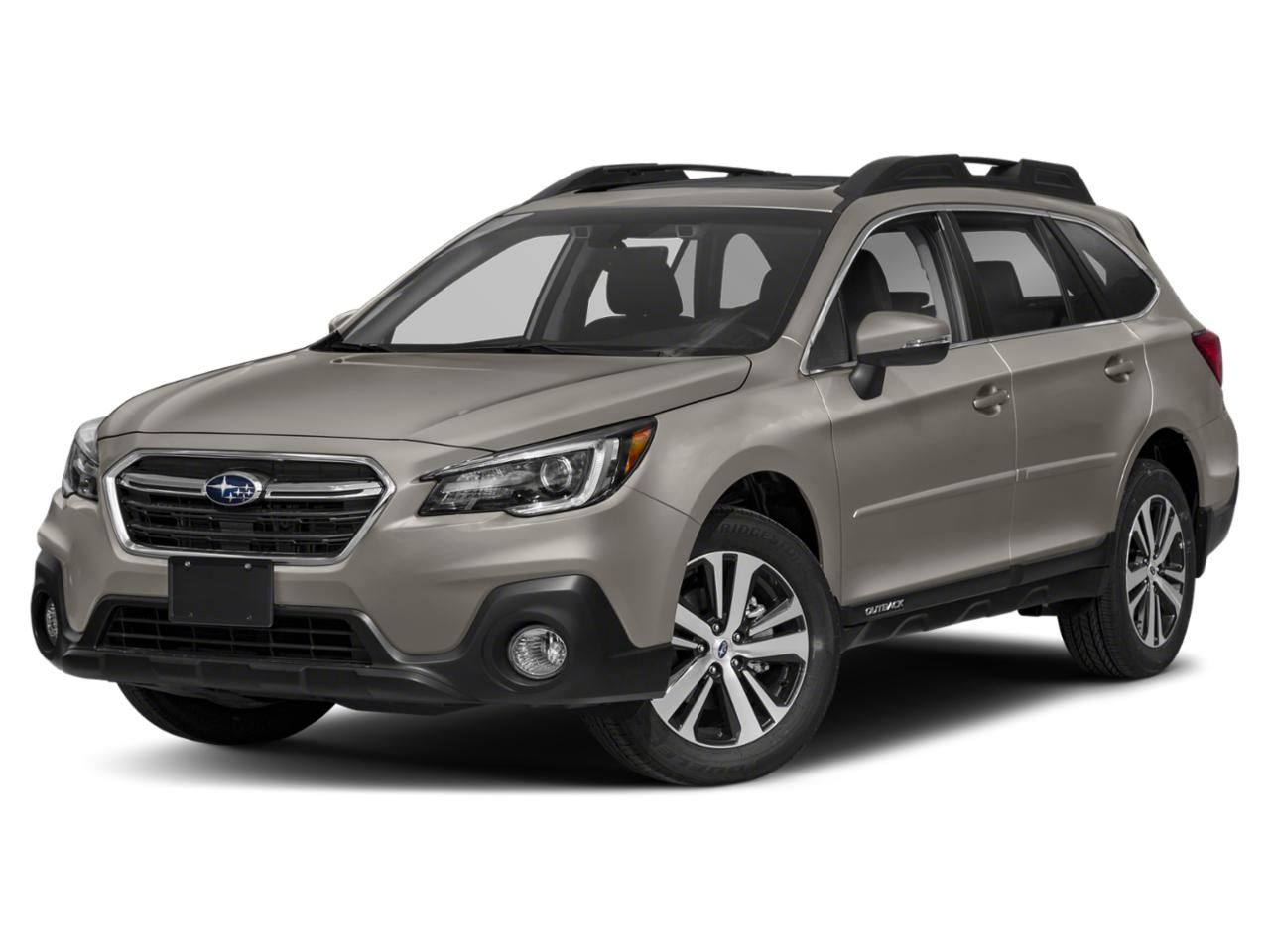 2019 Subaru Outback Vehicle Photo in Cape May Court House, NJ 08210