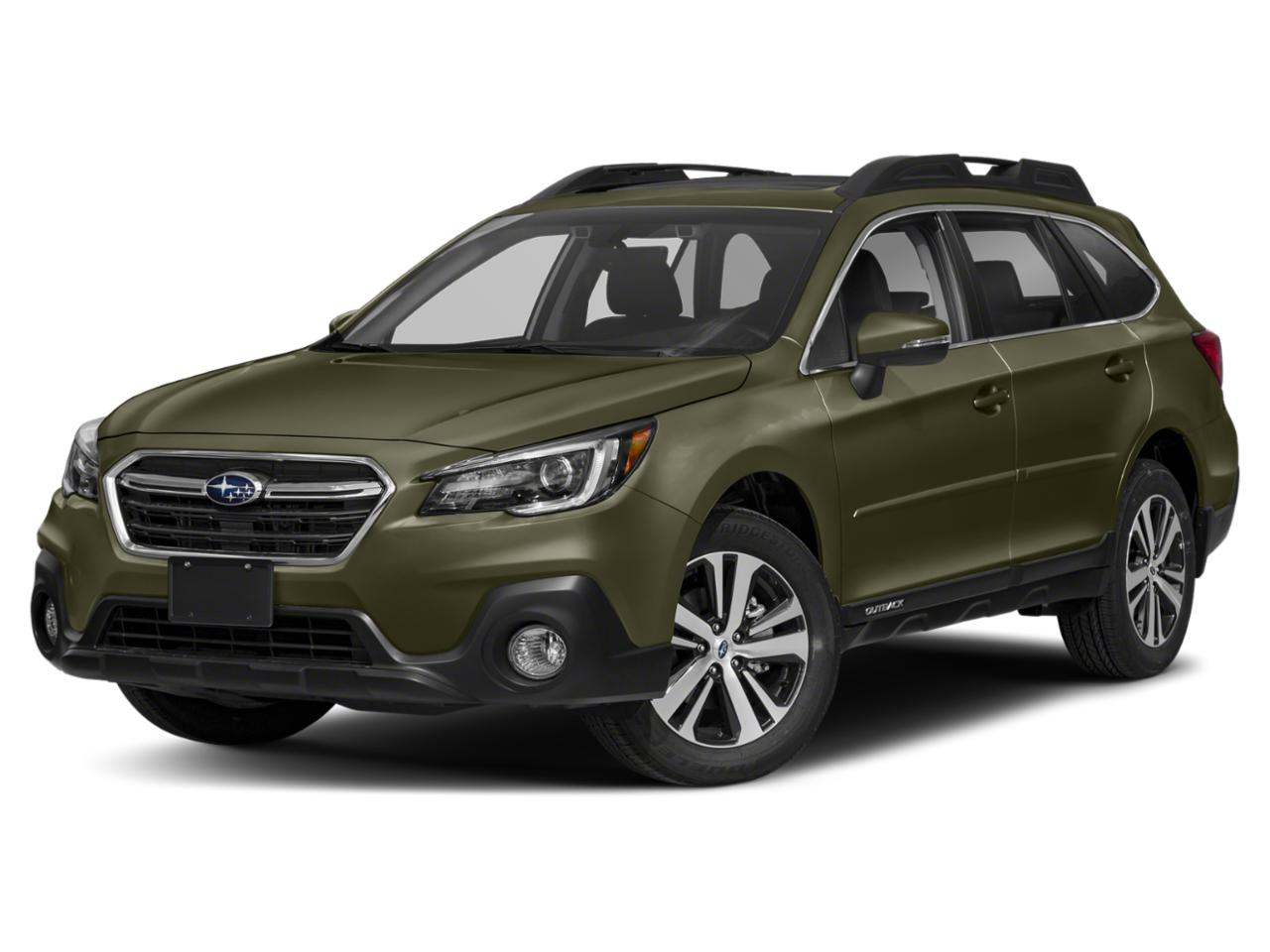 2019 Subaru Outback Vehicle Photo in Fort Worth, TX 76116