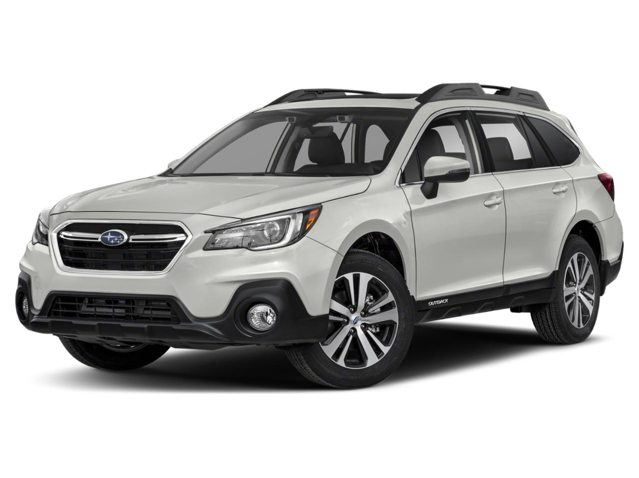 las cruces used subaru outback 2018 vehicles for sale bravo chevrolet bravo chevrolet