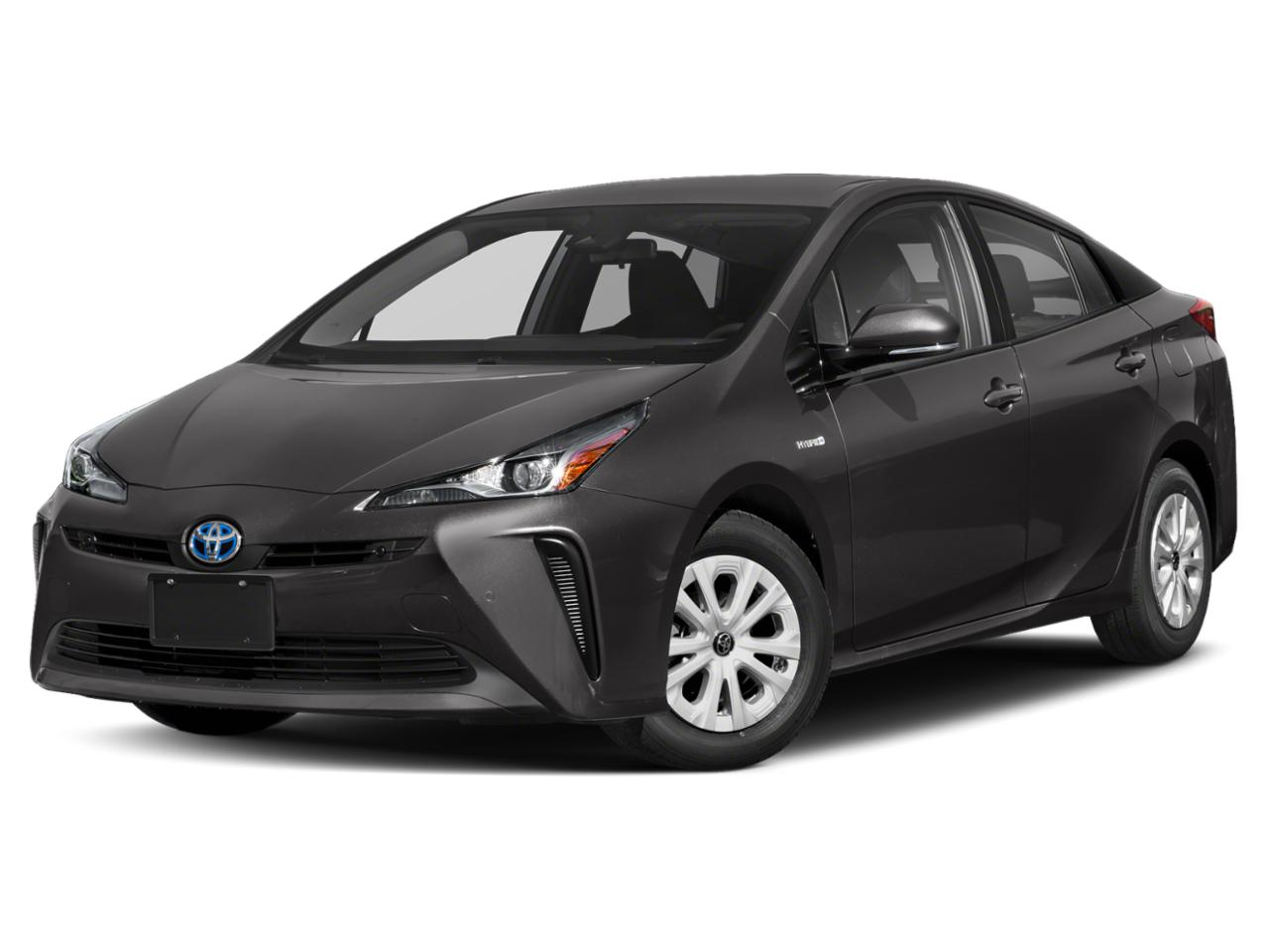 2019 Toyota Prius Vehicle Photo in Lake Katrine, NY 12449