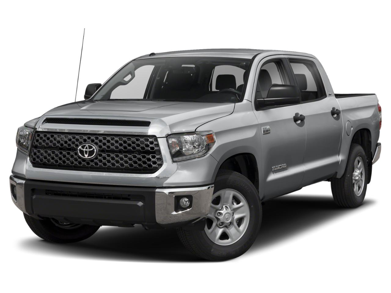 2019 Toyota Tundra 2WD Vehicle Photo in Anaheim, CA 92806