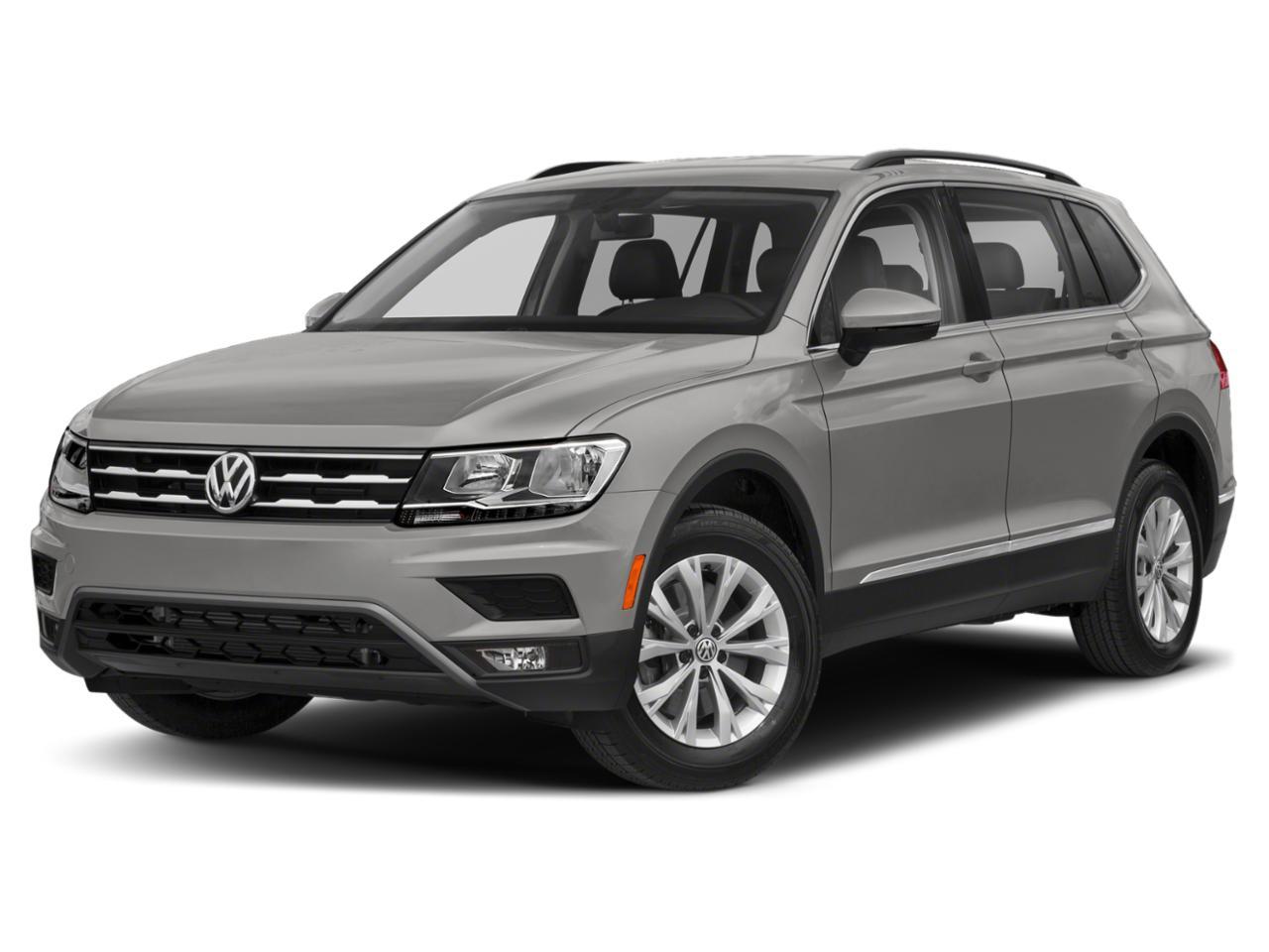 2019 Volkswagen Tiguan Vehicle Photo in Denver, CO 80123