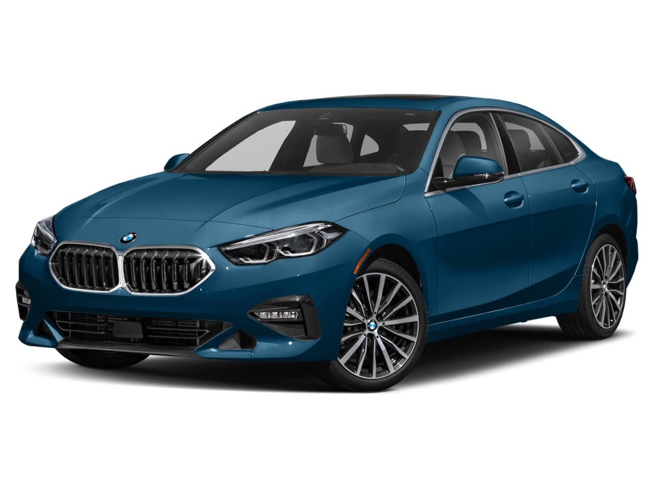 2020 BMW 228i xDrive Vehicle Photo in Grapevine, TX 76051