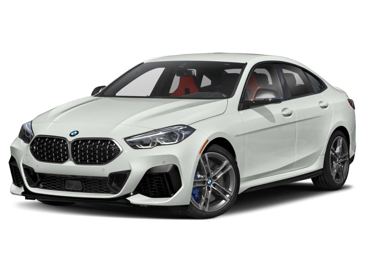 2020 BMW M235i xDrive Vehicle Photo in Spokane, WA 99207