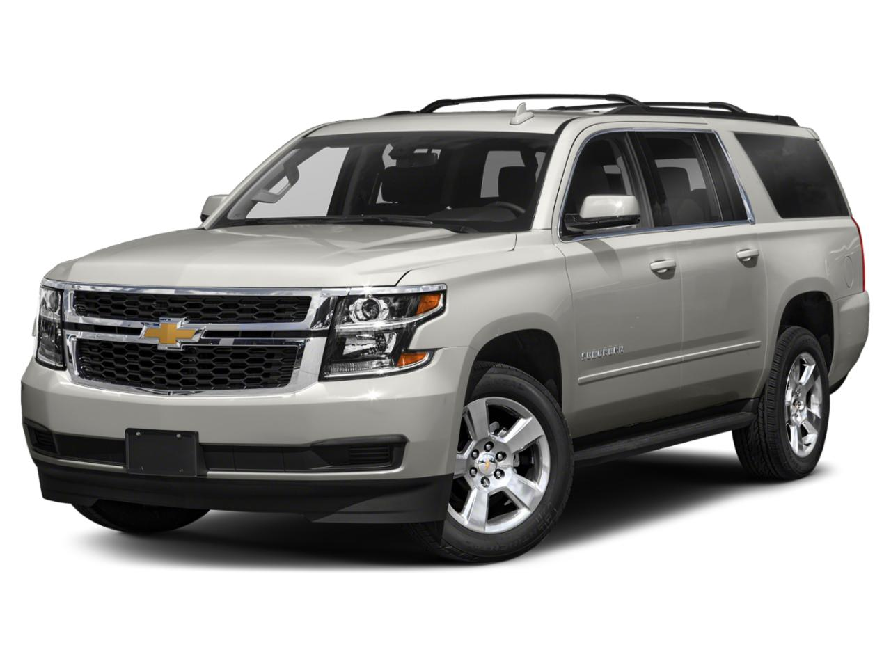 2020 Chevrolet Suburban Vehicle Photo in Norwich, NY 13815