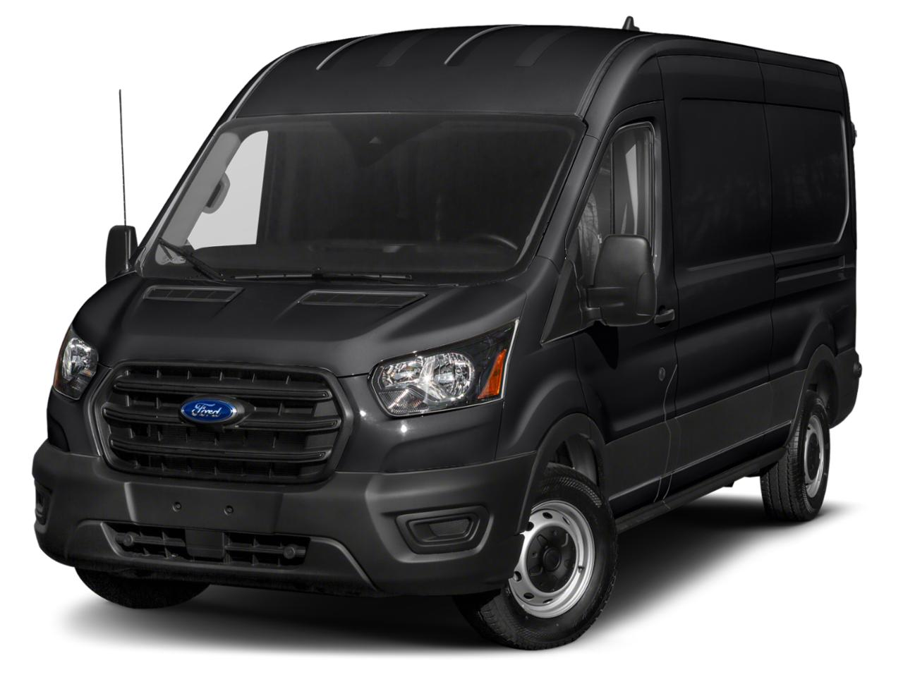 2020 ford transit cargo van for sale in norfolk 1ftrs4ug0lka97502 courtesy ford of norfolk 2020 ford transit cargo van for sale in norfolk 1ftrs4ug0lka97502 courtesy ford of norfolk