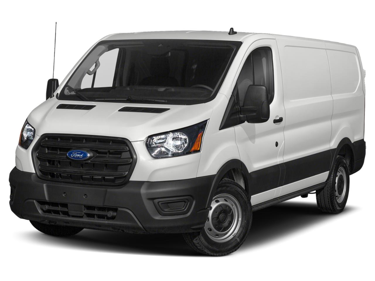 2020 Ford Transit Passenger Wagon Vehicle Photo in Joliet, IL 60435