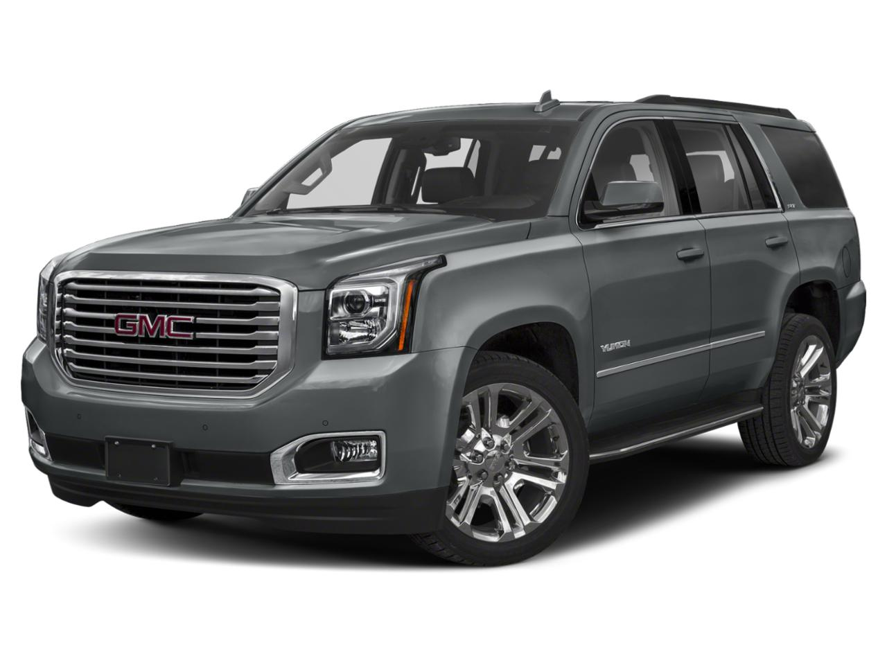 2020 GMC Yukon Vehicle Photo in Anaheim, CA 92806