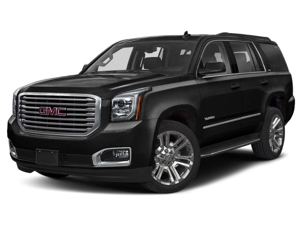 2020 GMC Yukon Vehicle Photo in Gainesville, FL 32609
