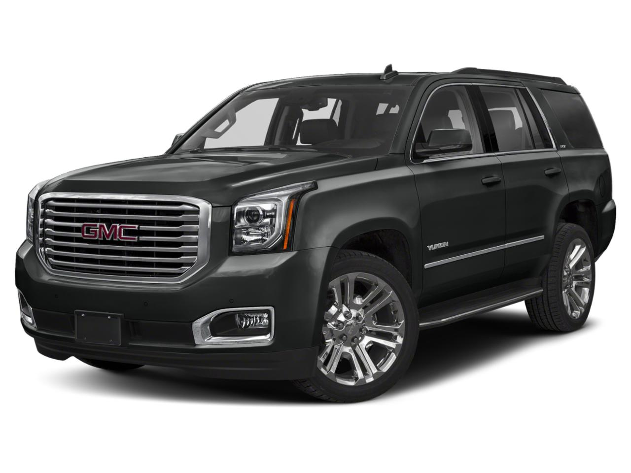 2020 GMC Yukon Vehicle Photo in Kernersville, NC 27284