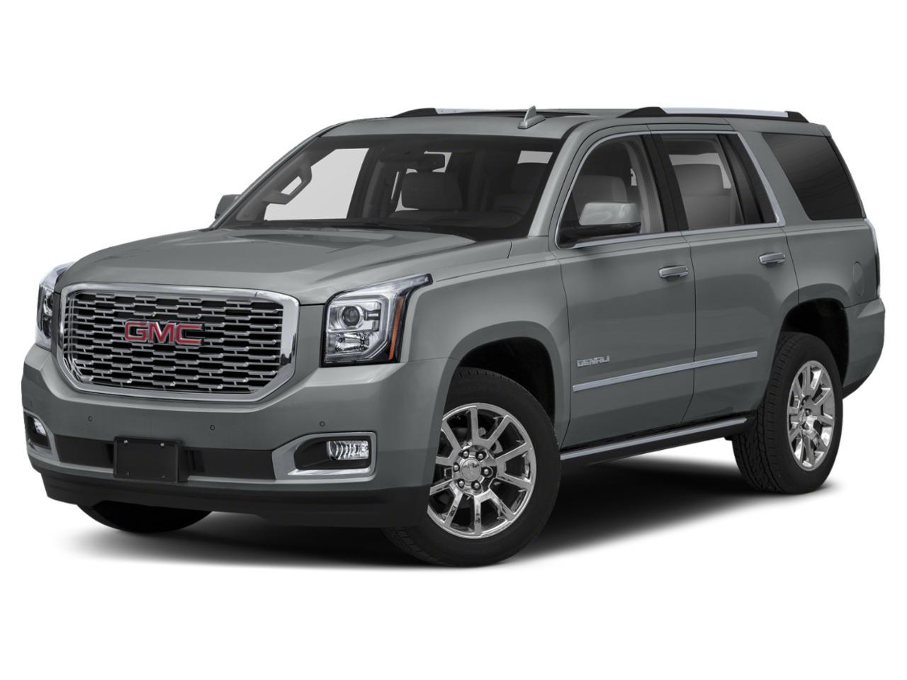 2020 gmc yukon for sale | myrtle beach | auto dealership