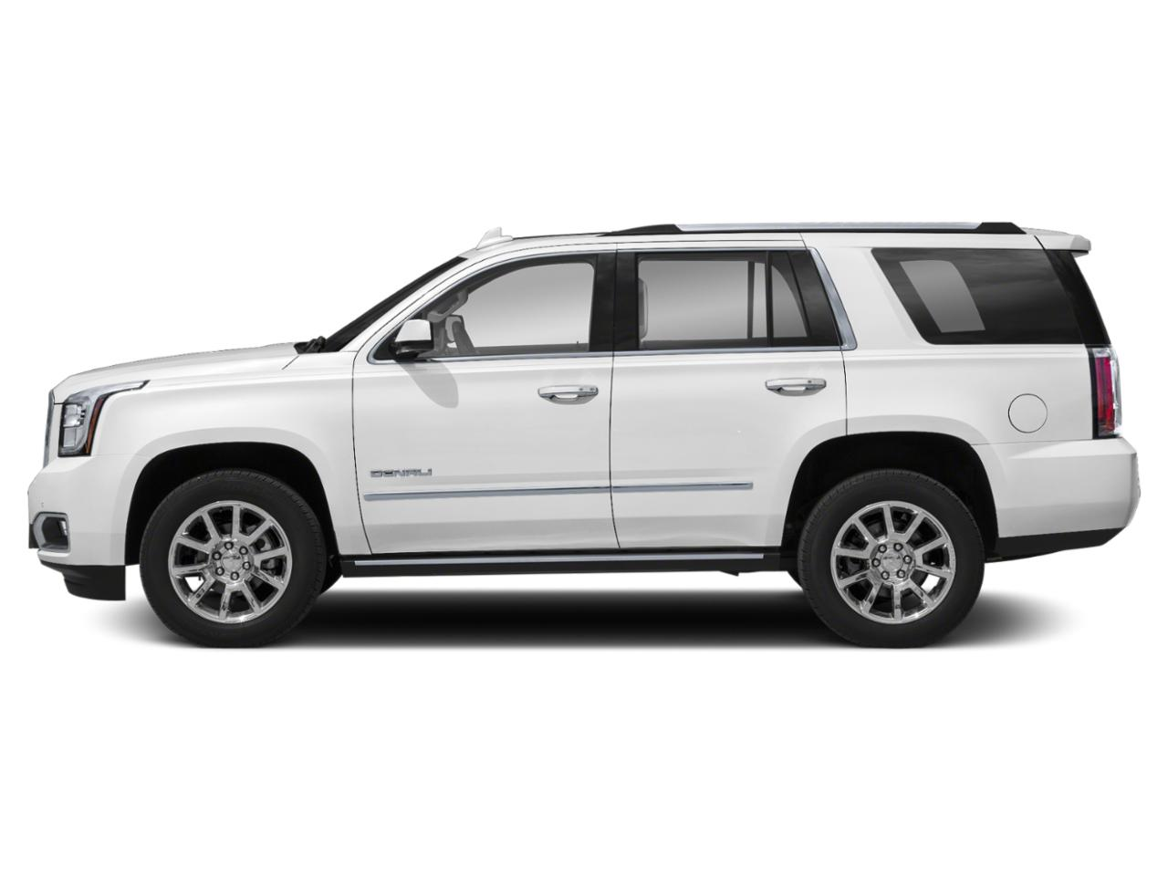 new 2020 gmc yukon 4wd 4dr denali for sale | jerry seiner