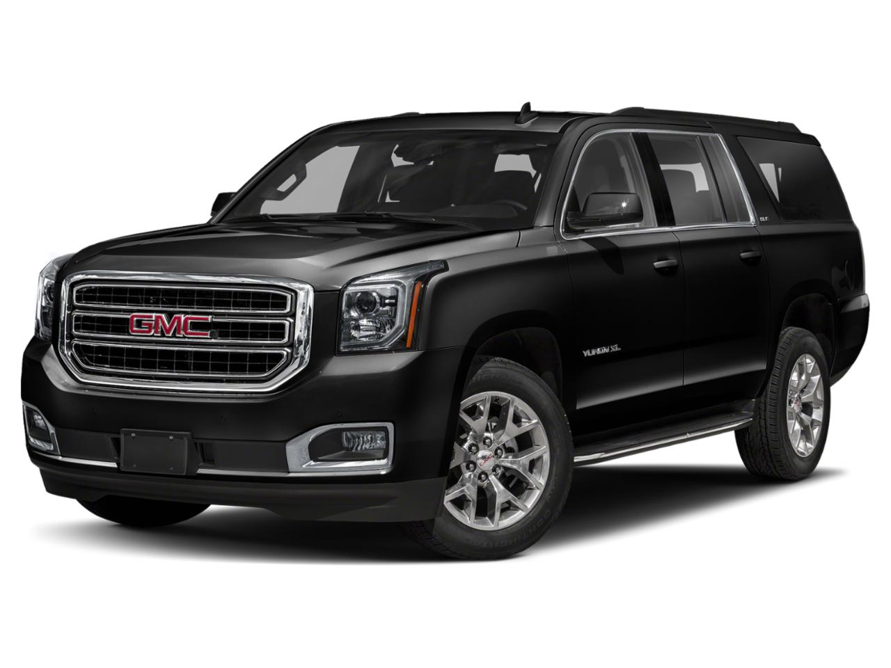 2020 GMC Yukon XL Vehicle Photo in Depew, NY 14043