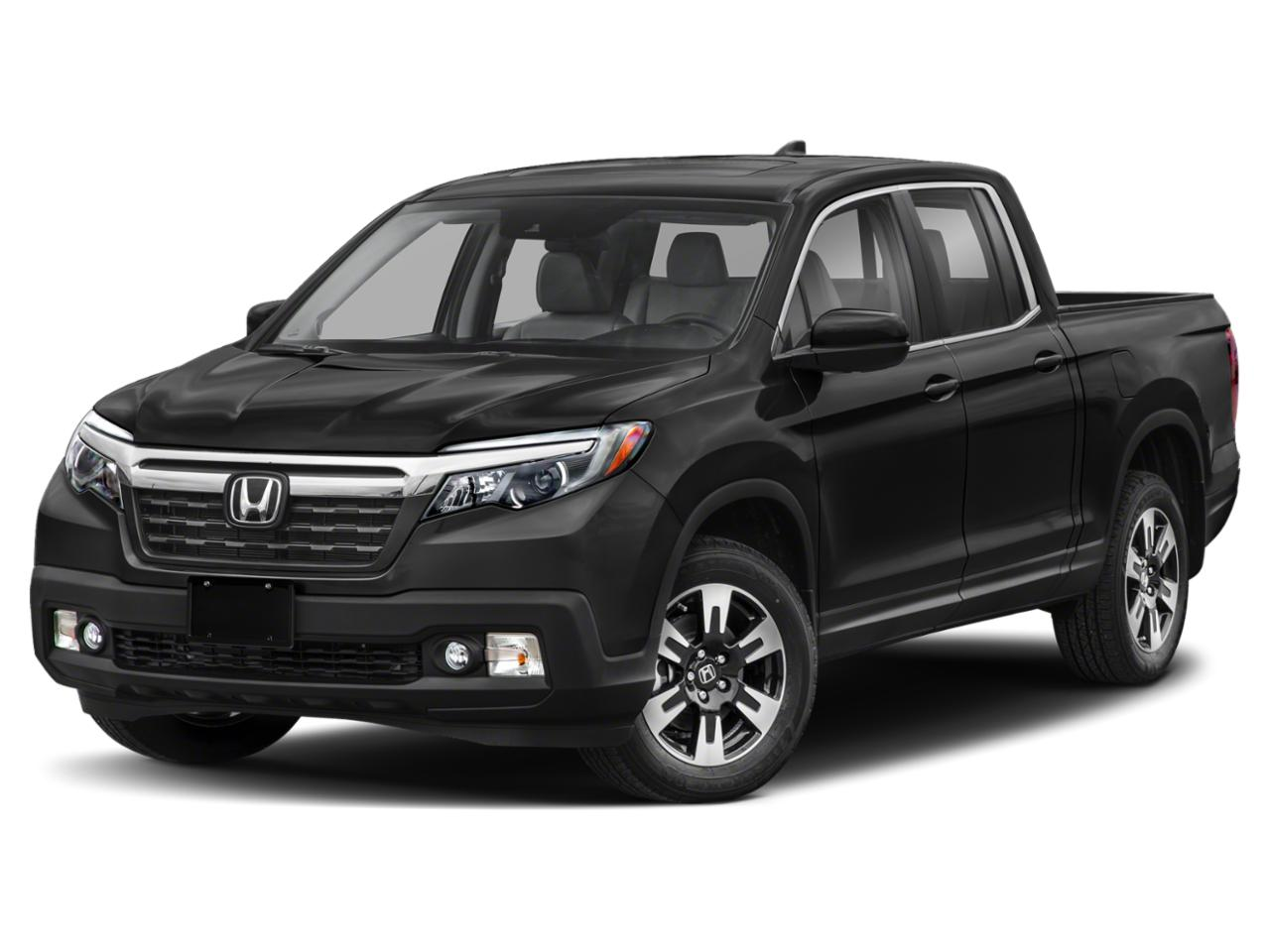 2020 Honda Ridgeline Vehicle Photo in Harrisburg, PA 17112