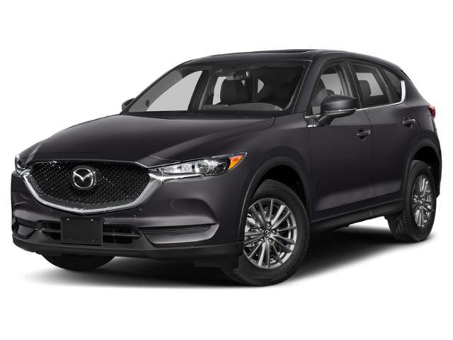 Pre-Owned Mazda SUV Illinois