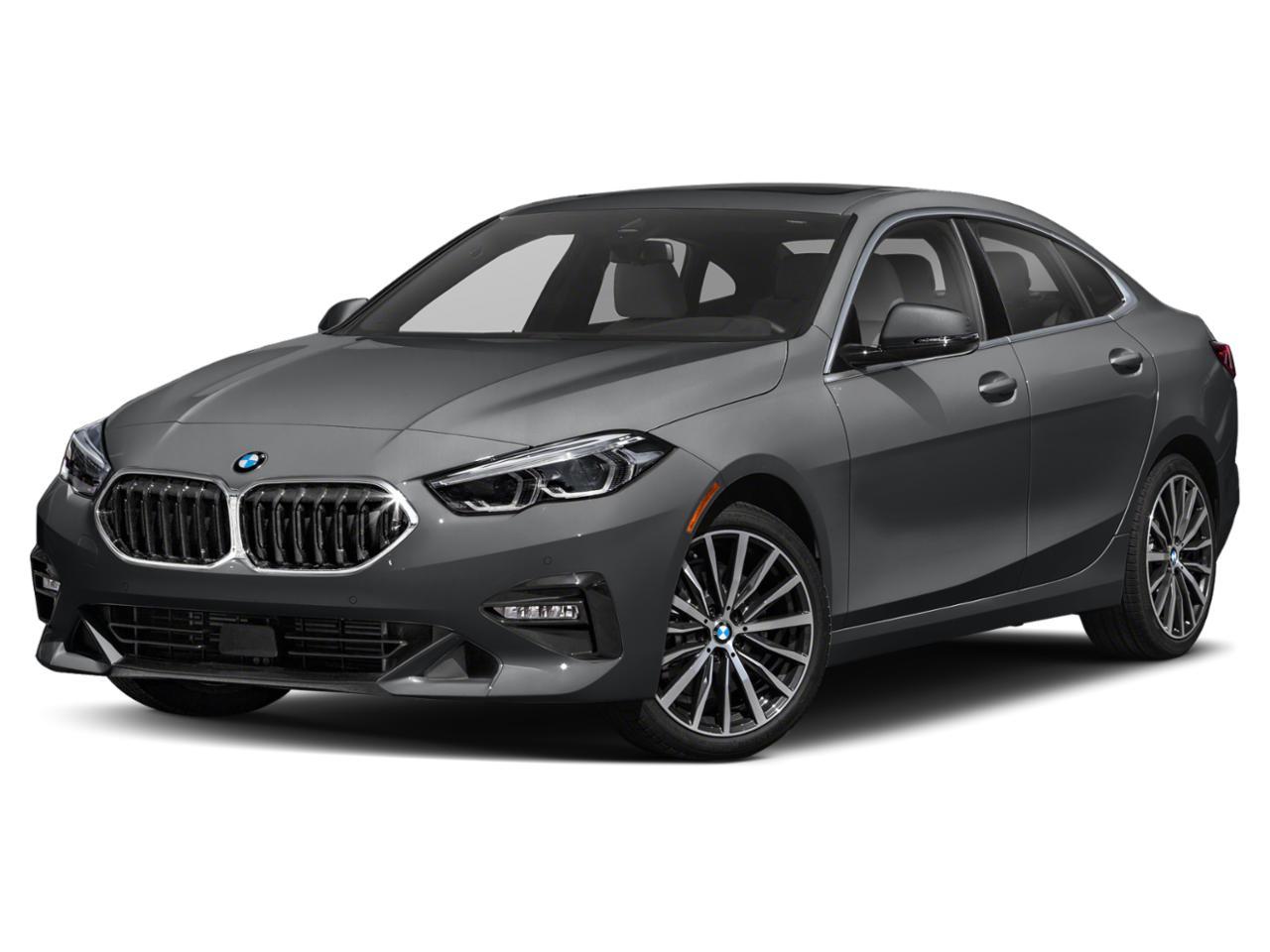 2021 BMW 228i xDrive Vehicle Photo in Pleasanton, CA 94588