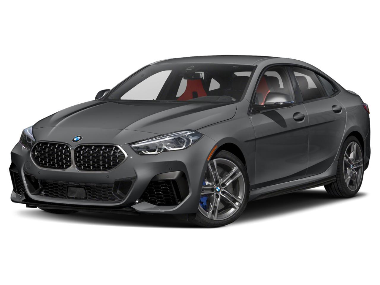2021 BMW M235i xDrive Vehicle Photo in Grapevine, TX 76051