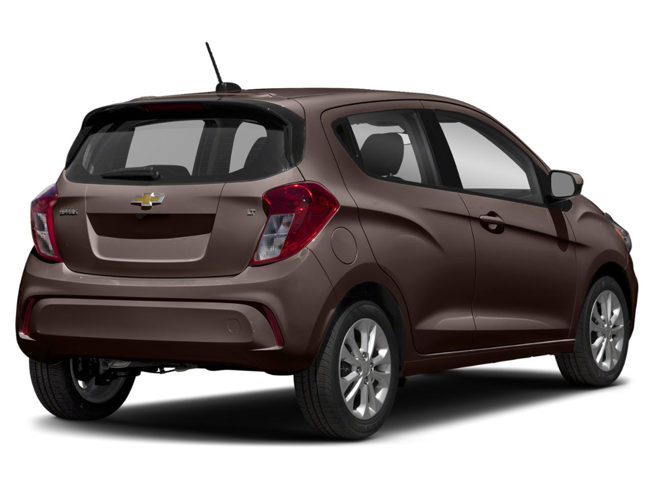 Autonation Chevrolet Corpus >> New 2021 Chevrolet Spark Passion Fruit 4dr HB CVT LS for ...