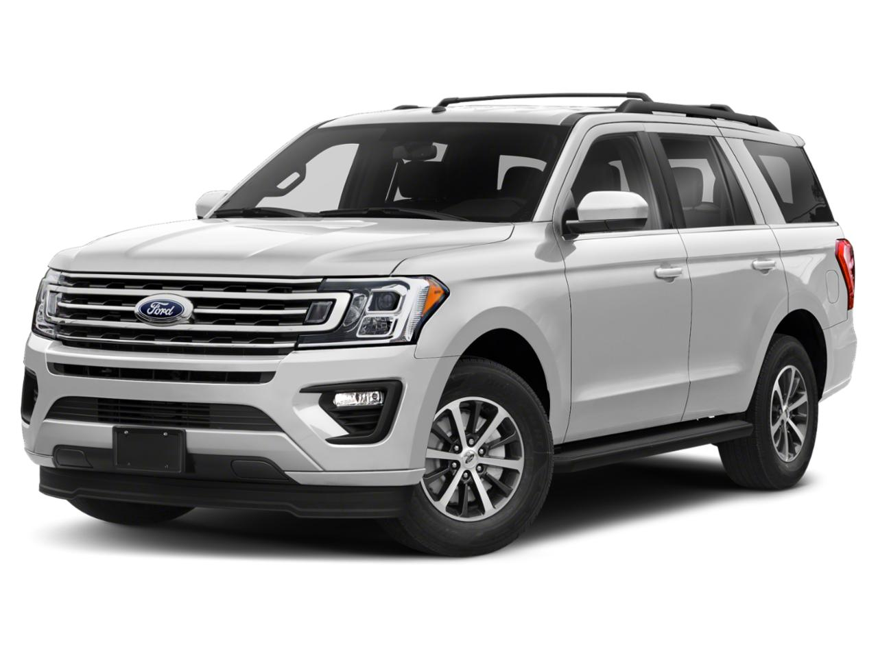 2021 Ford Expedition Vehicle Photo in Souderton, PA 18964-1038