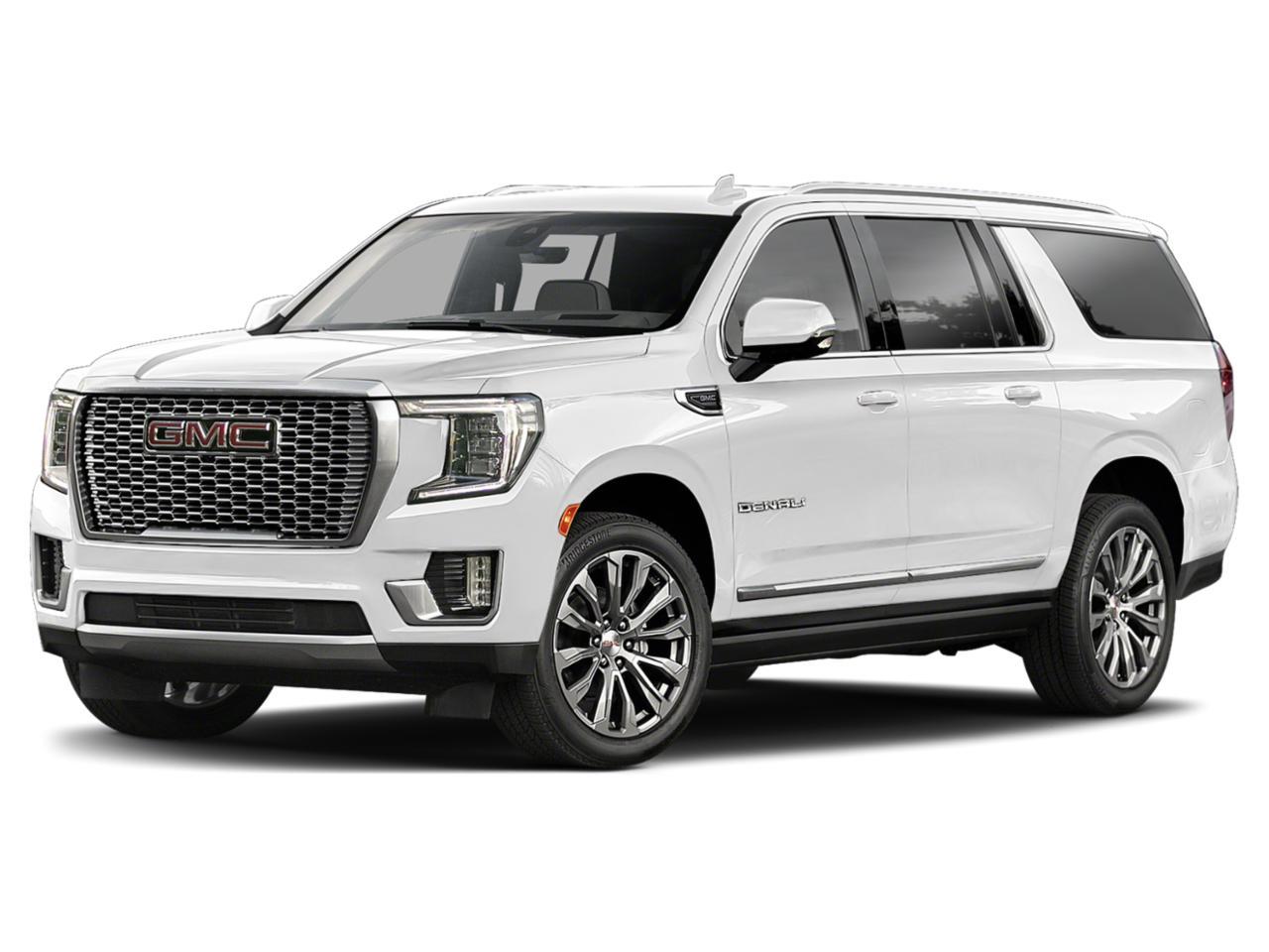 2021 Gmc Yukon Xl For Sale In Grand Rapids 1gks2jkl3mr178572 Todd Wenzel Automotive