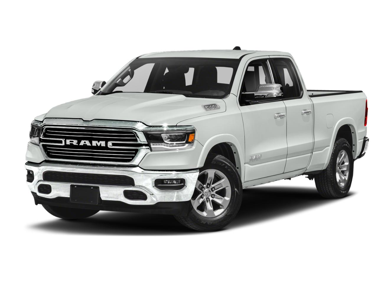 new Ram 1500 vehicles for sale in Terrell TX | Platinum ...