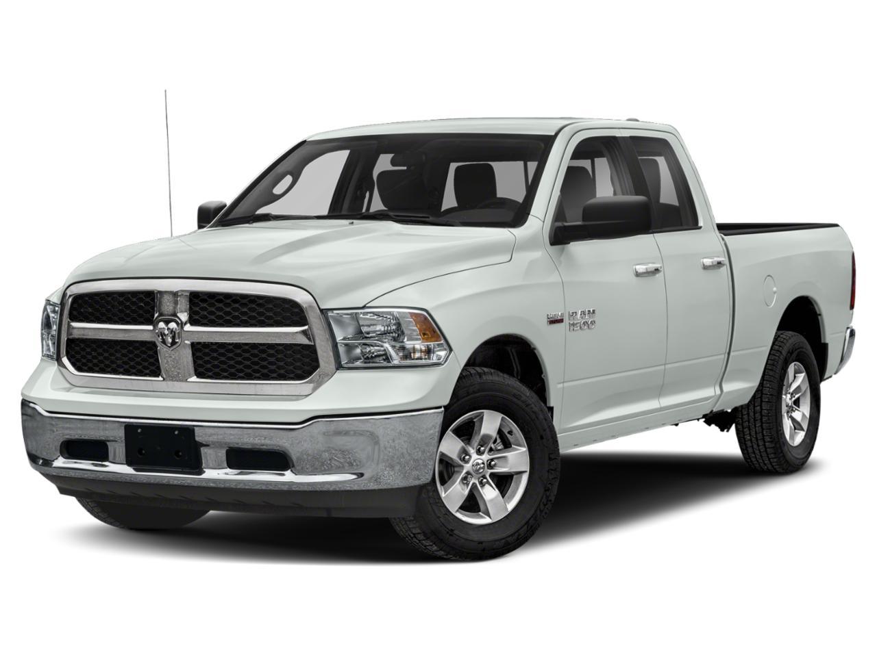 Cars Trucks Suvs For Sale Worthington Marthaler Auto Group