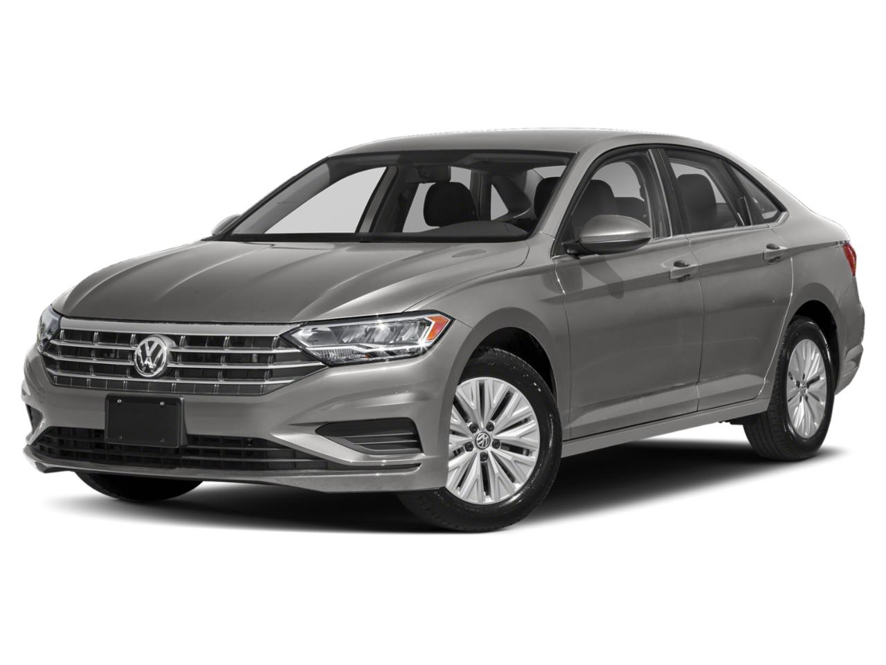 2021 Volkswagen Jetta Vehicle Photo in Union City, GA 30291