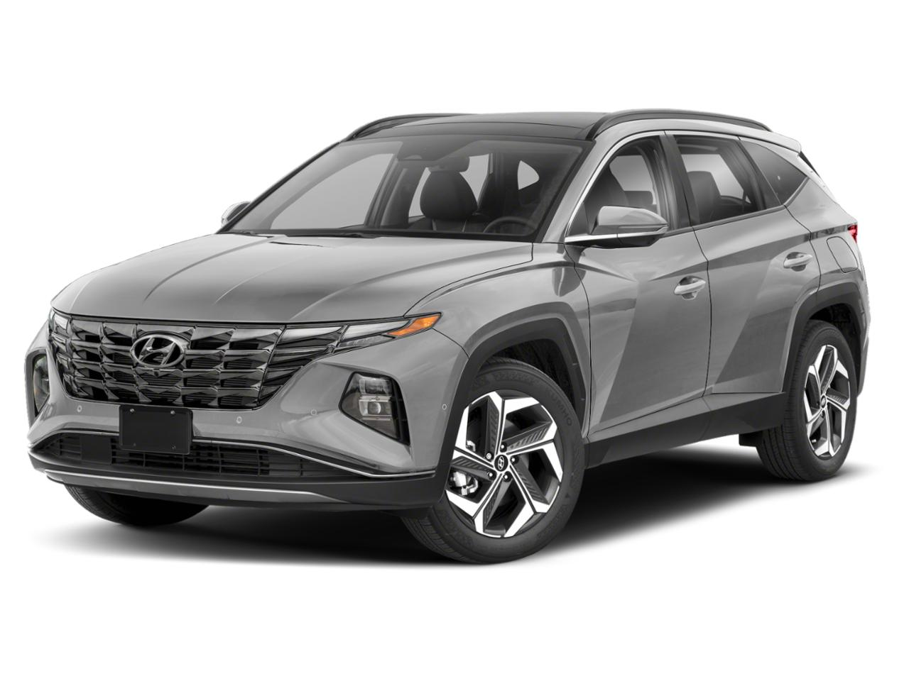 2022 Hyundai Tucson Vehicle Photo in O'Fallon, IL 62269