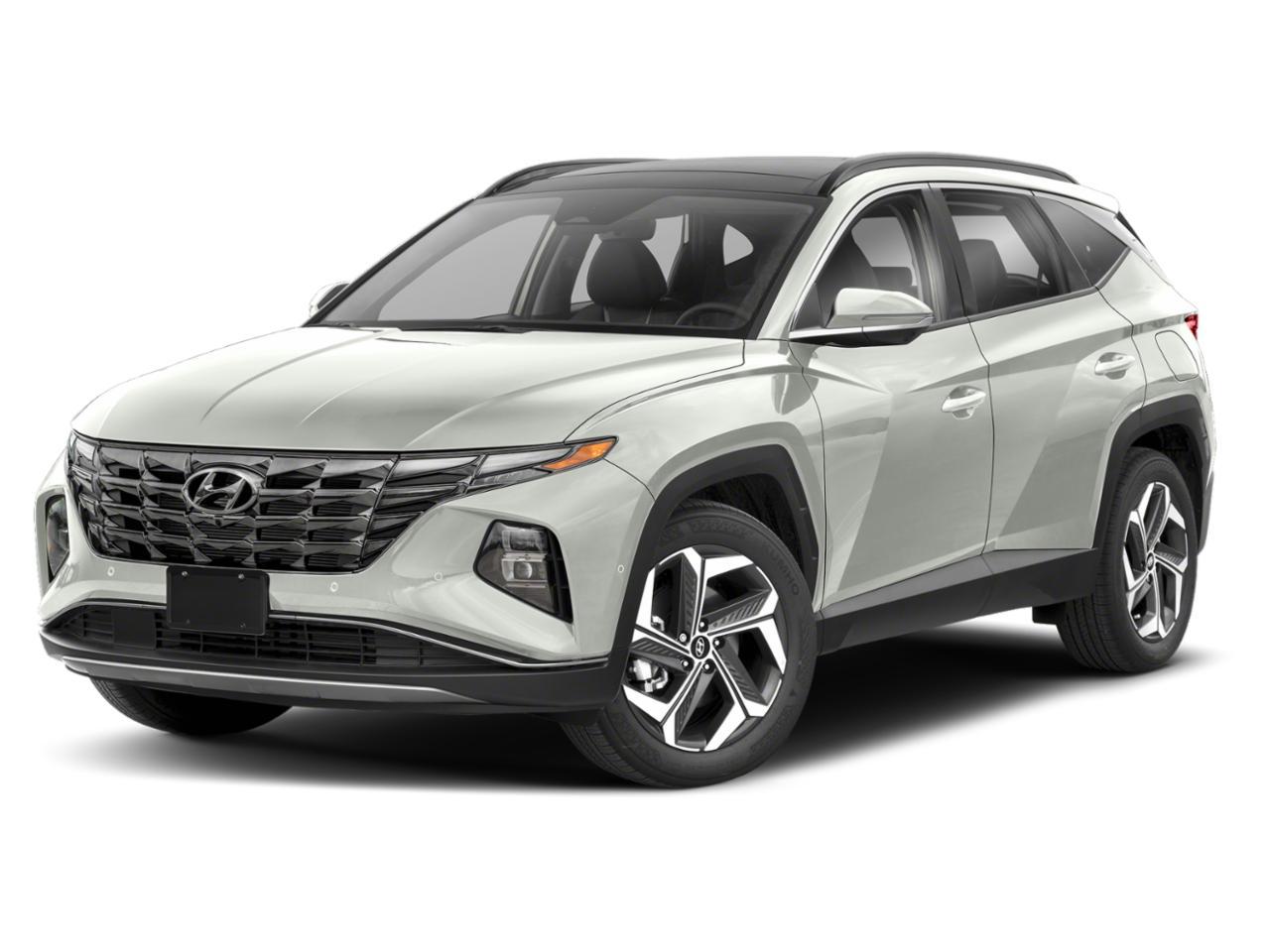 2022 Hyundai Tucson Vehicle Photo in Muncy, PA 17756