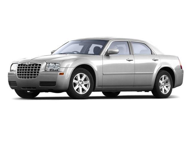2010 Chrysler 300-Series Vehicle Photo in Lincoln, NE 68521