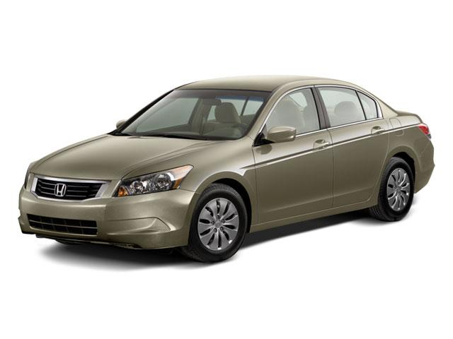 2010 Honda Accord Sedan Vehicle Photo in Annapolis, MD 21401