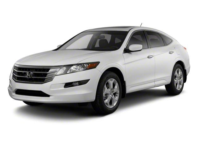 2010 Honda Accord Crosstour Vehicle Photo in Annapolis, MD 21401