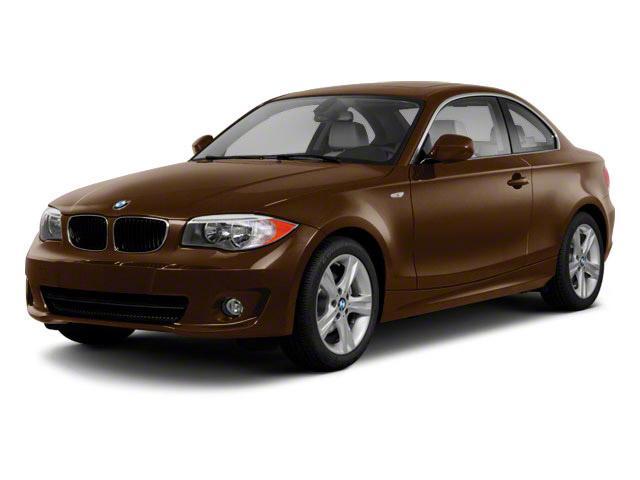2011 BMW 128i Vehicle Photo in El Paso , TX 79925