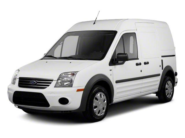 2011 Ford Transit Connect Vehicle Photo in Boyertown, PA 19512