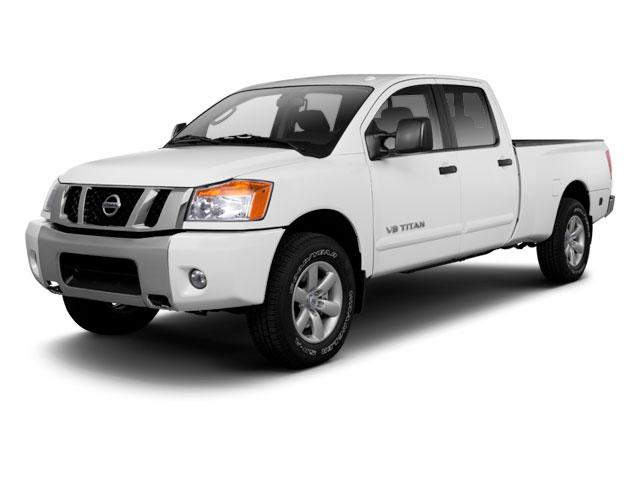used 2011 smoke nissan titan s for sale in washington 1n6aa0ec5bn306862 camp chevrolet