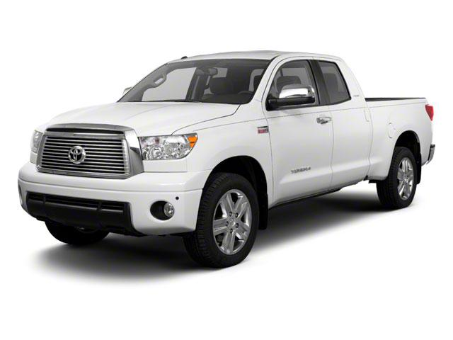 2011 Toyota Tundra 4WD Truck Vehicle Photo in Portland, OR 97225
