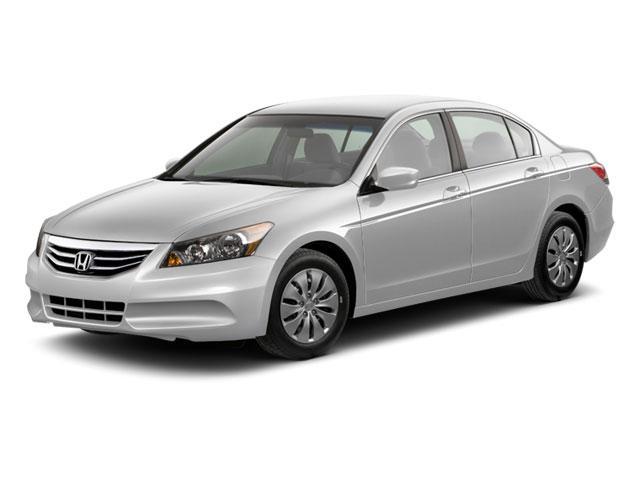 2012 Honda Accord Sedan Vehicle Photo in Kingwood, TX 77339