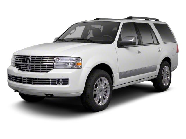2012 LINCOLN Navigator Vehicle Photo in Anchorage, AK 99515