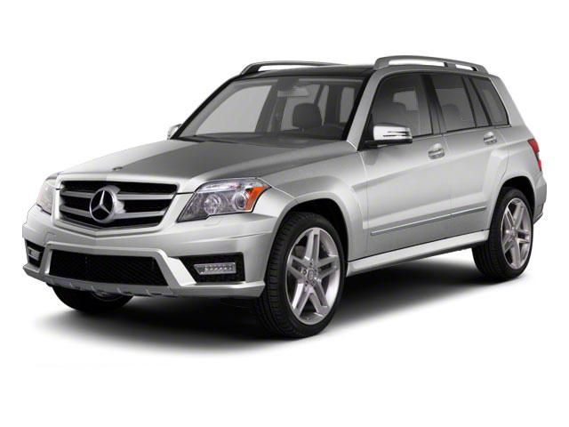 2012 Mercedes-Benz GLK-Class Vehicle Photo in Prince Frederick, MD 20678