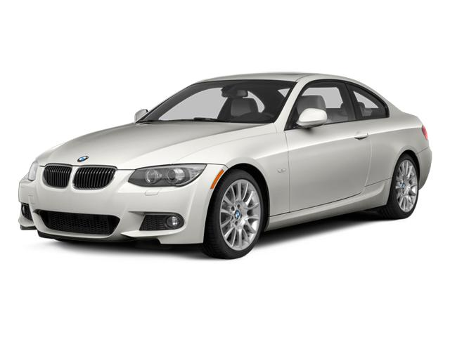 2013 BMW 328i xDrive Vehicle Photo in Colorado Springs, CO 80905