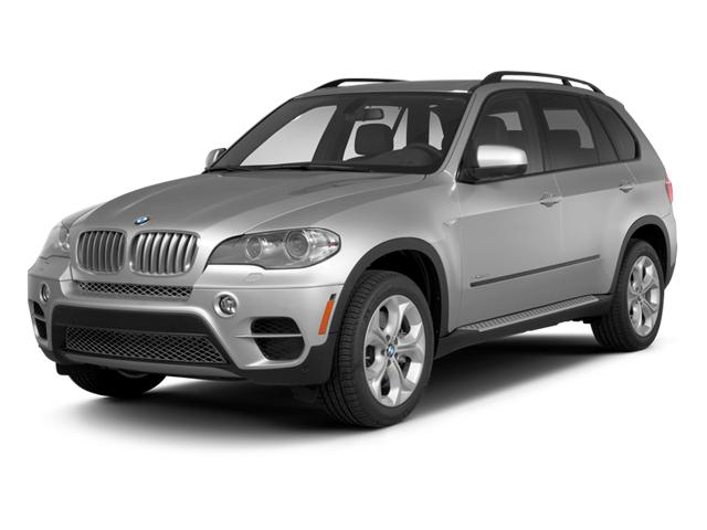 2013 BMW X5 xDrive35d Vehicle Photo in Temple, TX 76502