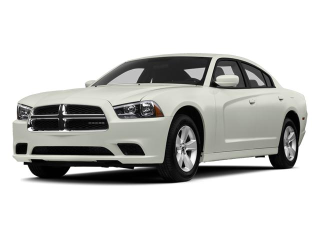 2013 Dodge Charger Vehicle Photo in Hollywood, MD 20636