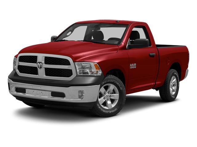 2013 Ram 1500 Vehicle Photo in Houston, TX 77074