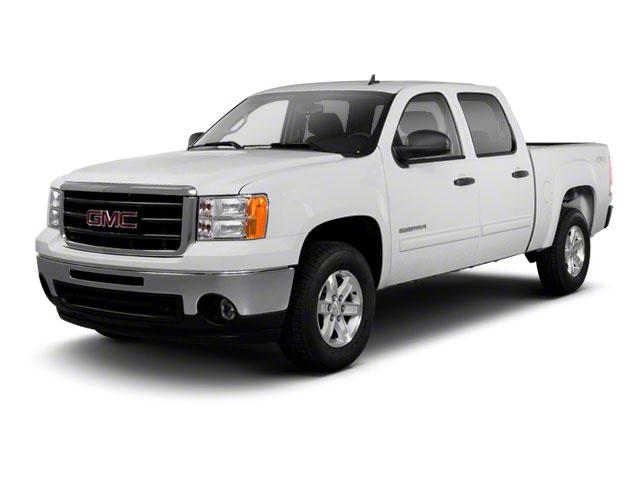 2013 GMC Sierra 1500 Vehicle Photo in Lake Bluff, IL 60044