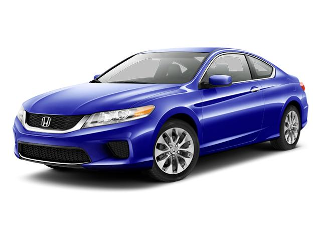 2013 Honda Accord Coupe Vehicle Photo in Kingwood, TX 77339
