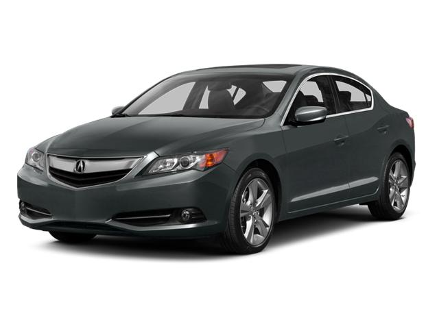 2014 Acura ILX Vehicle Photo in Rockville, MD 20852