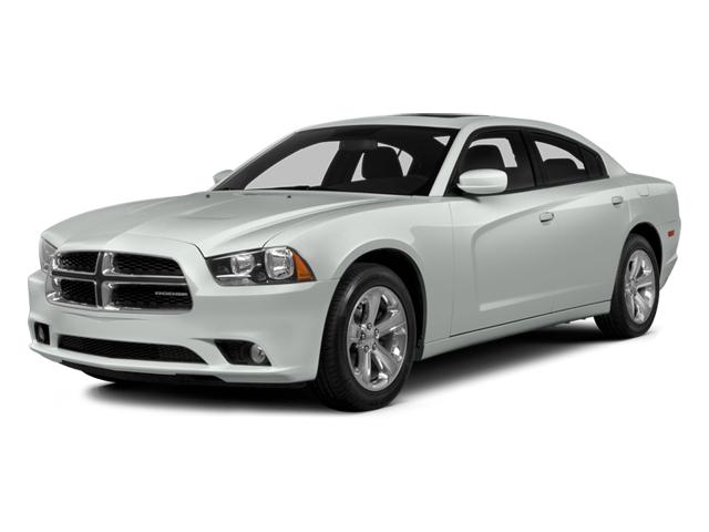 Used Dodge Charger Mc Minnville Or