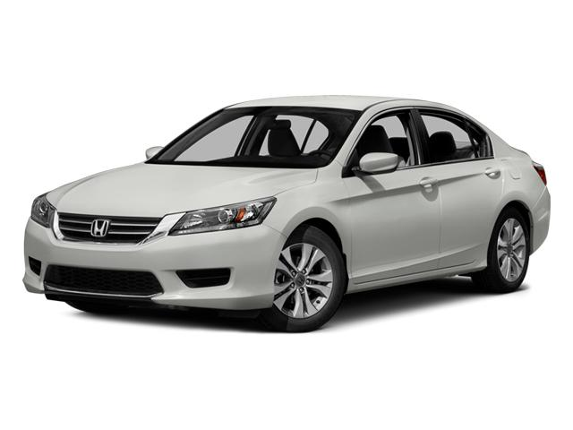 2014 Honda Accord Sedan Vehicle Photo in Laurel , MD 20724