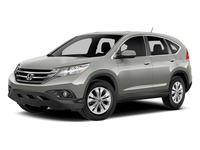 2014 Honda CR-V Vehicle Photo in Gulfport, MS 39503