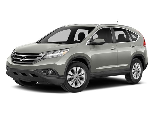2014 Honda CR-V Vehicle Photo in Owensboro, KY 42303